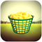Range Near Me – golf practice driving range directory app